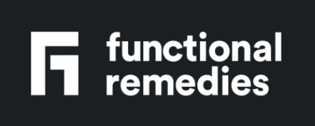 functionalremedies Logo