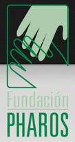 Fundacion Pharos Logo
