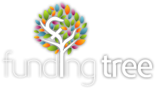 Funding-Tree (UK) Limited Logo