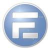 EFactor Logo