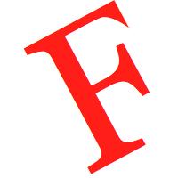 Fun Fashion Online Boutique Logo
