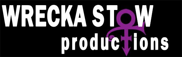Funkatopia Logo