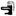 funner Logo