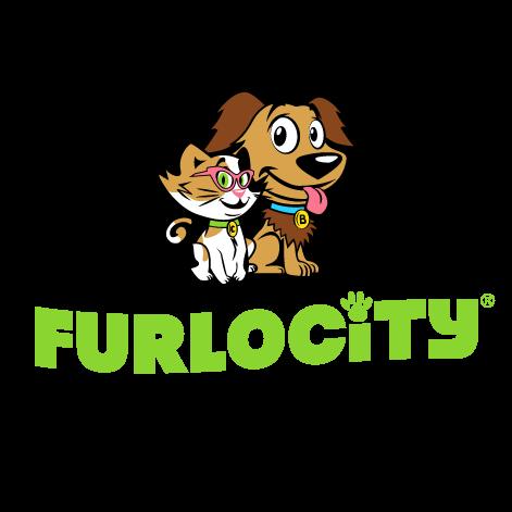 Furlocity, Inc. Logo