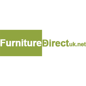 Furniture Direct UK Logo