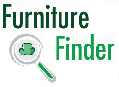 furniturefinder Logo