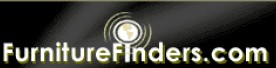 FurnitureFinders.com Logo