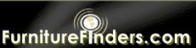FurnitureFinders.com Logo