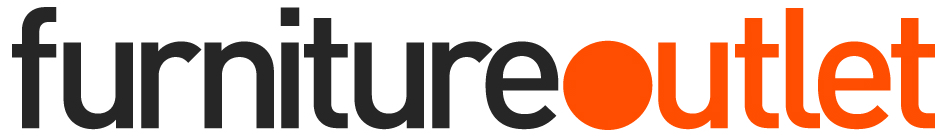 furnitureoutlet Logo