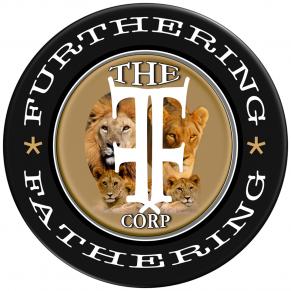 furtheringfathering Logo