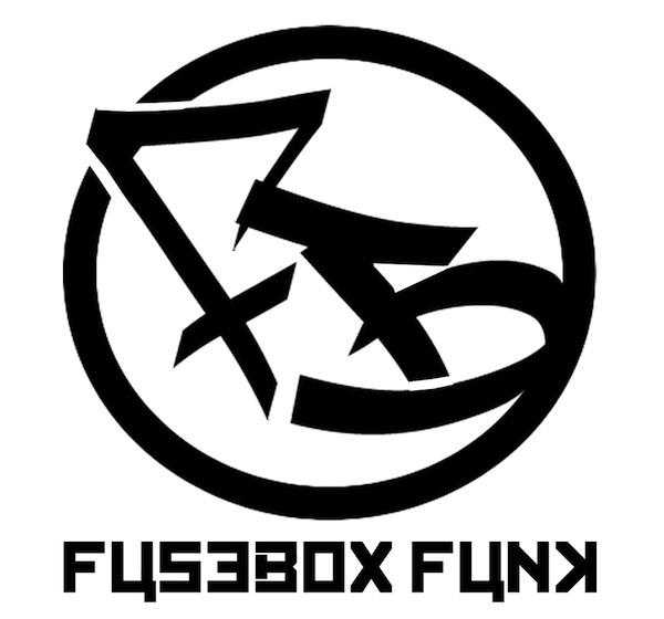 Fusebox Funk Logo