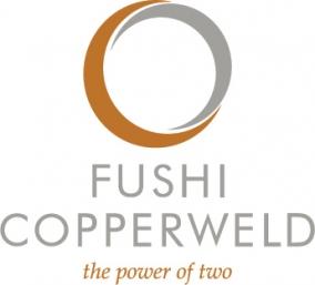 Fushi Copperweld Logo