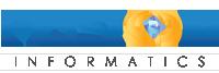 Fusion Informatics Logo