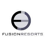 fusionresorts Logo