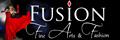 Fusion Fashion Week Logo