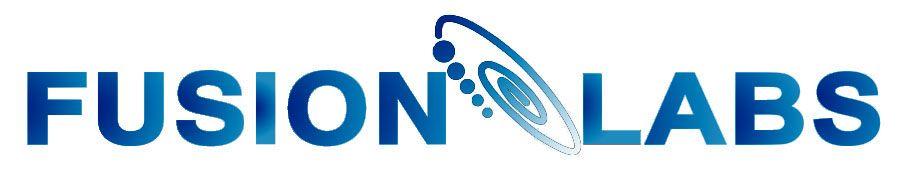 Fusion Labs Logo