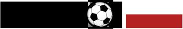Futbol Focus Logo