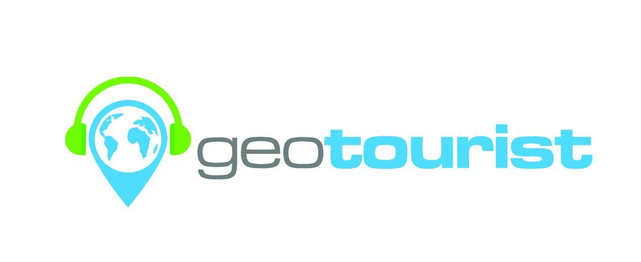 Futureborne Logo