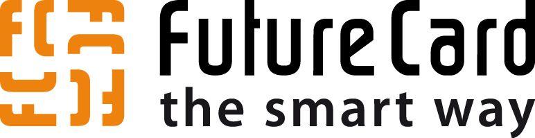 FutureCard Logo