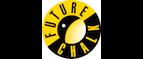 futurechalk Logo