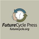 futurecyclepress Logo