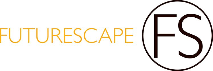 Futurescape Advertising Logo