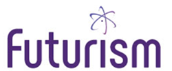 Futurism Technologies Logo