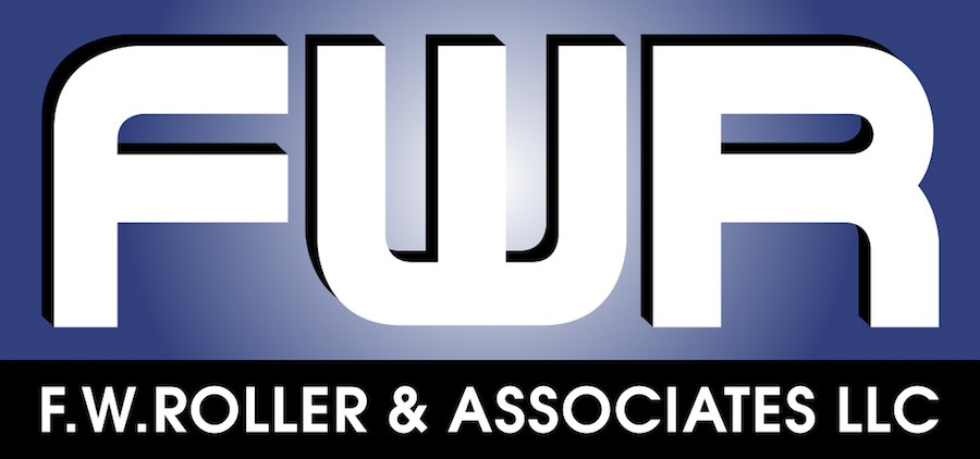 F.W.Roller & Associates LLC Logo