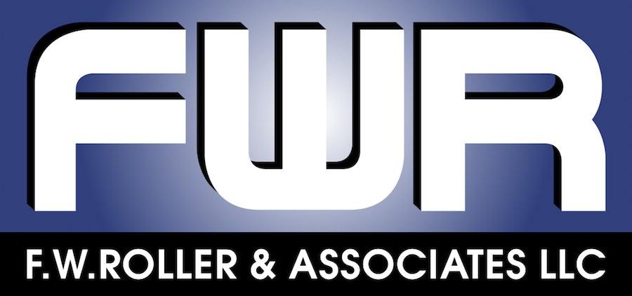 fwroller Logo