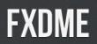fxdirectmarkets Logo