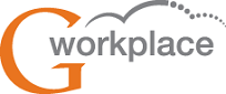 G-Workplace Logo