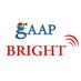 gaapbright Logo
