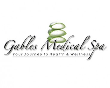 Gables Medical Spa Logo