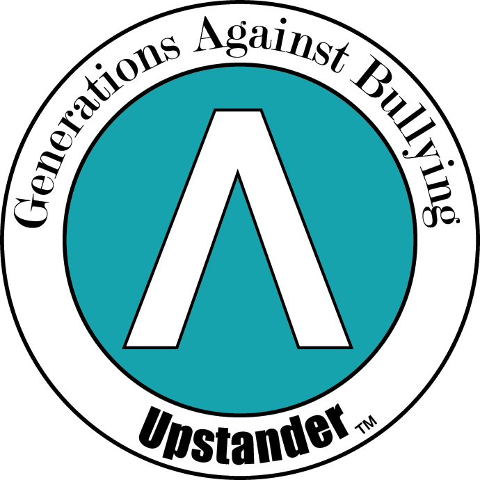 Generations Against Bullying Logo
