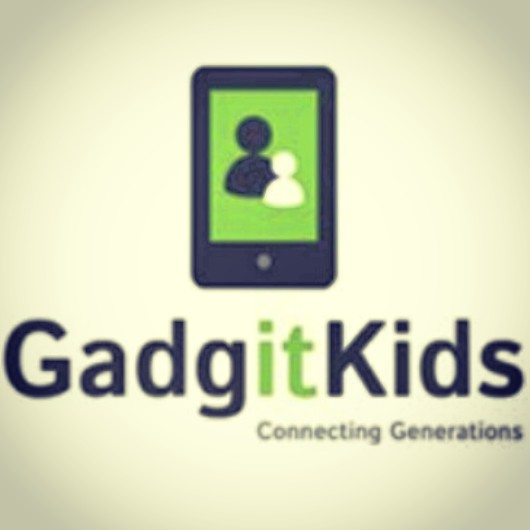 gadgitkids Logo