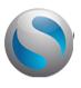 Silvino Hire SEO Services Logo