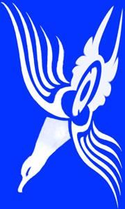gadurr Logo