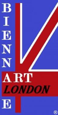 gagliardipr Logo