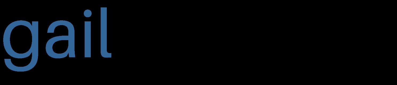 Gail Mancuso Photography Logo