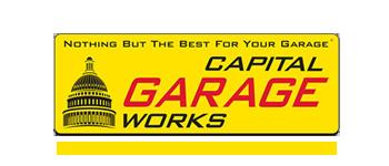 gal-inc Logo
