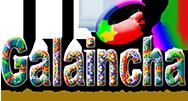 Galaincha software Logo