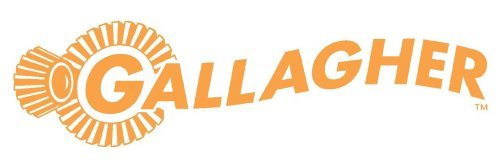 gallagherna Logo