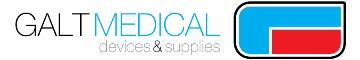 galtmedical Logo