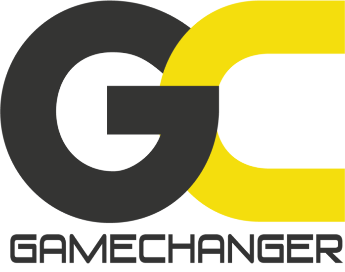 GameChanger DFW Leadership Summit Logo
