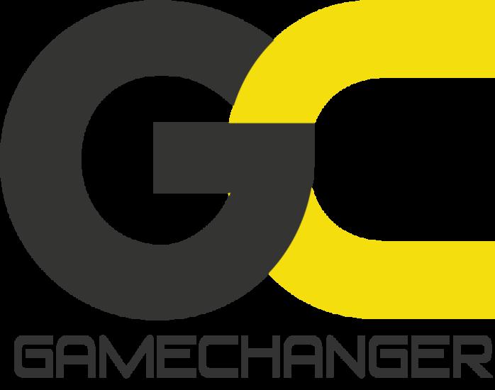 GameChanger DFW Leadership Summit Logo