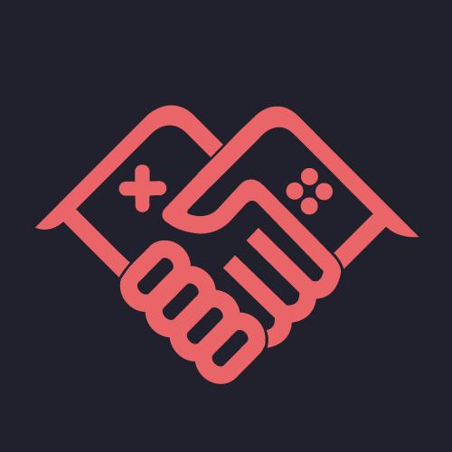 Game Collab Logo