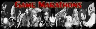 GameMarathons.com Logo