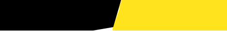 Gameplex Group Logo
