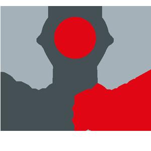 GamePoint Technologies, Inc. Logo