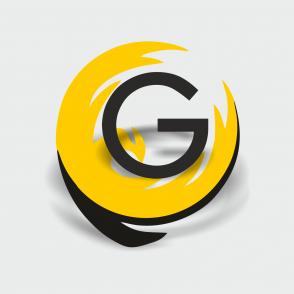 gameslila Logo